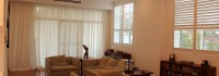 SURRY HILLS apartment